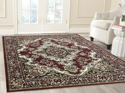 Msrugs 108 Area Rugs, Clearance Rugs for Living Room Rugs, 5
