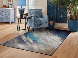 AS Quality Rugs 121-8x10 Area Rugs