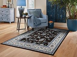 AS Quality Rugs 124-2x3 Area Rugs