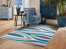 AS Quality Rugs 125-2x3 Area
