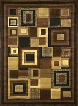 Home Dynamix 4467-469 Catalina Area Rug Scatter, 19.6 by 31.