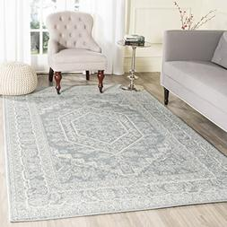Safavieh Adirondack Collection ADR108T Slate and Ivory Orien