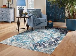 AS Quality Rugs 127-8x10 Area