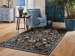 AS Quality Rugs 128-8x10 Area