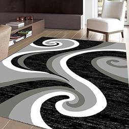 Msrugs Area Rug Classy Traditional Designs Perfect for Livin