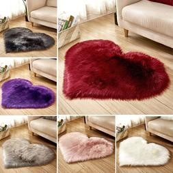 Artificial Wool Sheepskin Baby Room Bedroom Soft <font><b>Ar