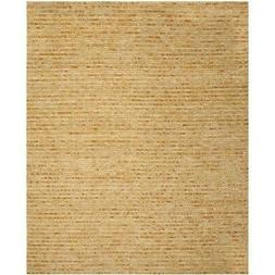 Safavieh Bohemian Gold Country Rug - 8' X 10' Area Rugs Cott
