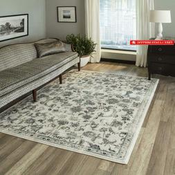 "Momeni Rugs Brooklyn Heights Collection Area Rug, 2'3"" X 7'6"