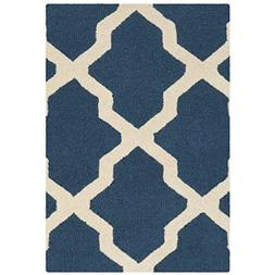 Safavieh Cambridge Collection CAM121G Handcrafted Moroccan G
