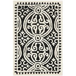 Safavieh Cambridge Collection CAM123E Handcrafted Moroccan G