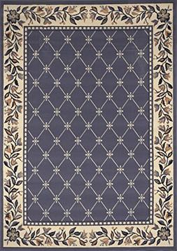 Rugs Area Rugs Carpet Flooring Persian Area Rug Oriental Flo