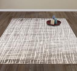 Diagona Designs Contemporary Abstract Geometric Stripes Desi