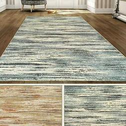 Superior Designer Ashford Area Rug Collection