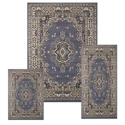 Home Dynamix Area Rugs: Ariana Rug: 7069 Traditional Persian