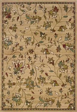 Oriental Weavers Emerson 1994A Area Rug, 5'0 x 7'6""