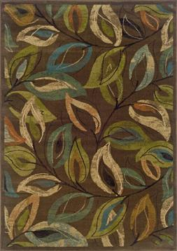 Oriental Weavers Emerson 1999A Area Rug, 7'10 x 10'0""