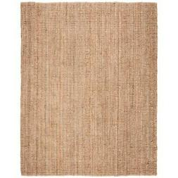 Safavieh Montego Bay Sisal Rug, Natural
