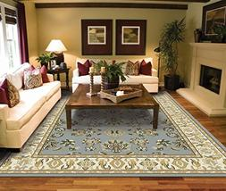 Gray Area Rugs for Living Room Area Rugs 5x7 clearance Under