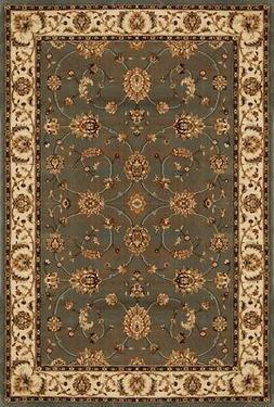 Home Dynamix Triumph H1001-485 Grays Area Rug