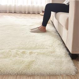 Hot high quality Living Room bedroom carpet <font><b>rug</b>