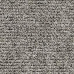 INDOOR OUTDOOR CARPET BEIGE / LIGHT BROWN boat marine patio