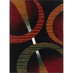Home Dynamix Premium Indus Area Rug by Modern Living Room Ar