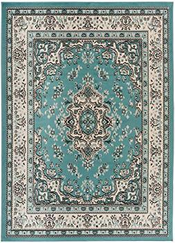 Antep Rugs Kashan King Collection Himalayas Oriental Polypro