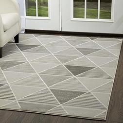 Home Dynamix Killington Conte Area Rug | Contemporary Chic |