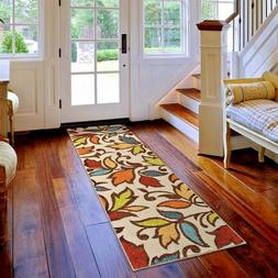 kitchen rugs carpet area rug runners outdoor