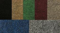 Koeckritz Indoor/Outdoor Area Rug Carpet