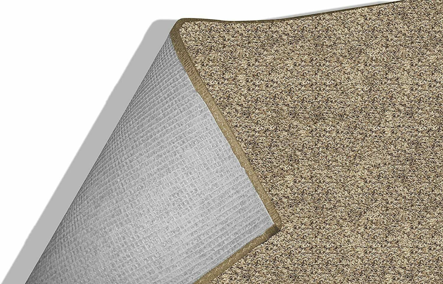 Koeckritz oz Soft Area Rugs