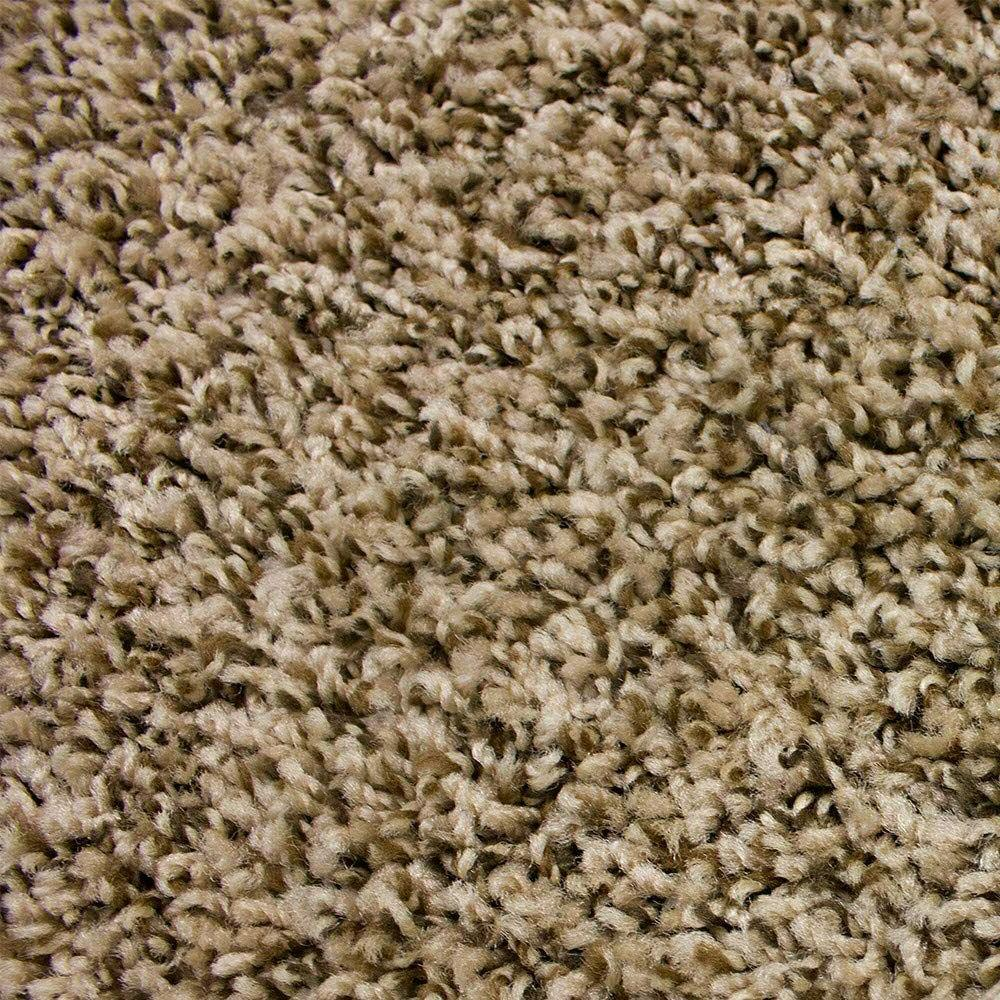 Koeckritz Rugs 25 oz Soft Area Rugs