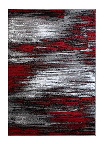 Rugs Modern Contemporary Area Rug
