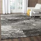 Safavieh Adirondack Collection ADR112A Silver and Black Mode