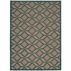 Nourison Aloha ALH03 Indoor / Outdoor Area Rug