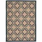 Nourison Aloha ALH06 Indoor / Outdoor Area Rug