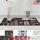 anti skid entry doormat area rug pvc
