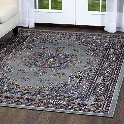 area rugs rug 7069 silver