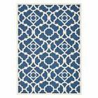 Waverly by Nourison Sun & Shade Lovely Lattice Indoor / Outd