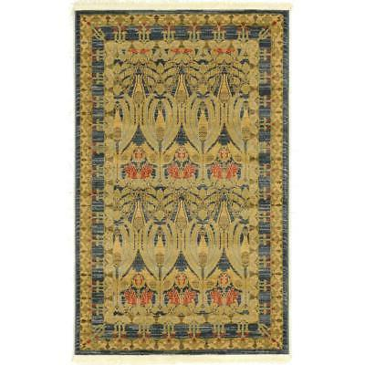 carnation edinburgh area rug 3 3 x