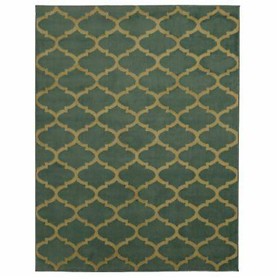 Sweet Home Stores Rug