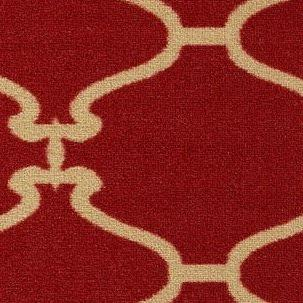 Sweet Collection Moroccan Felt