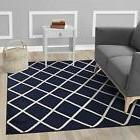 Diagona Designs Contemporary Geometric Moroccan Trellis Desi