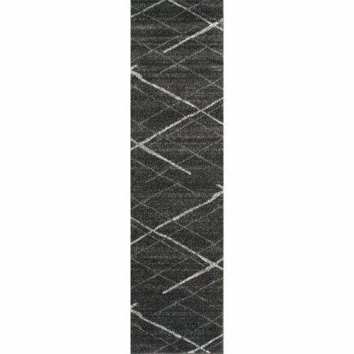 nuLOOM Modern and in Grey