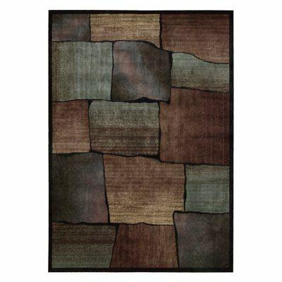 expressions xp05 area rug multicolor