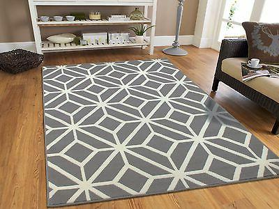 gray rugs 8x10 contemporary patterned moroccan geometric