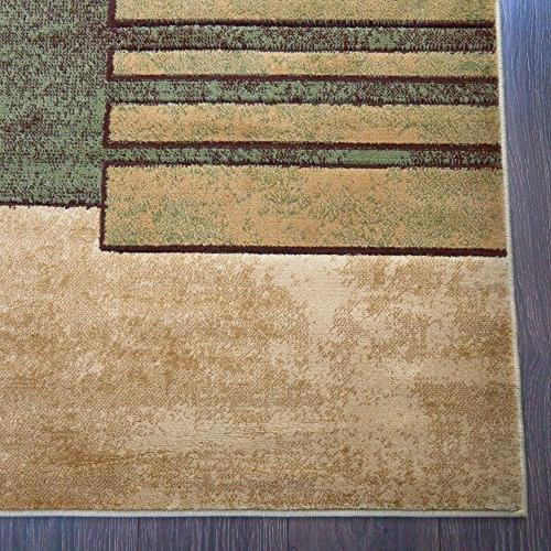 Home Dynamix Tribeca Area Rug Piece Set,