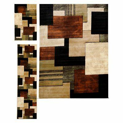 hd5367 tribeca collection area rug