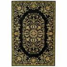 Safavieh Heritage Cleves Hand Tufted Wool Area Rug