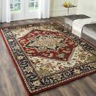 Safavieh Heritage Collection HG625A Handcrafted Traditional
